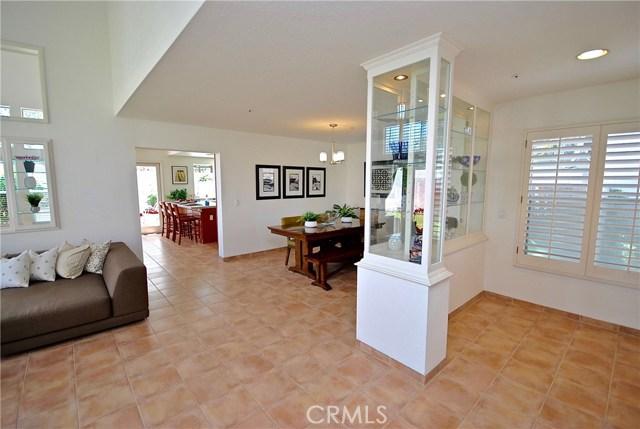 10 Cordoba, Irvine, CA 92614 Photo 17