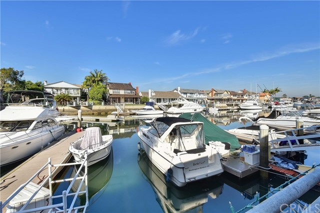 17064  Bluewater Lane, Huntington Harbor, California