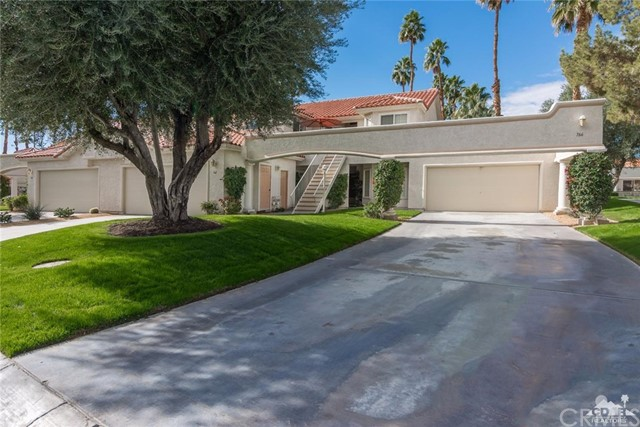 766 Montana Vista Drive, Palm Desert, CA, 92211