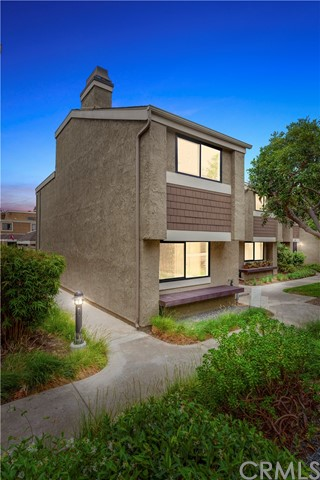 12 Starfish Court, Newport Beach, California 92663, 3 Bedrooms Bedrooms, ,2 BathroomsBathrooms,Residential Purchase,For Sale,Starfish,PW21129840