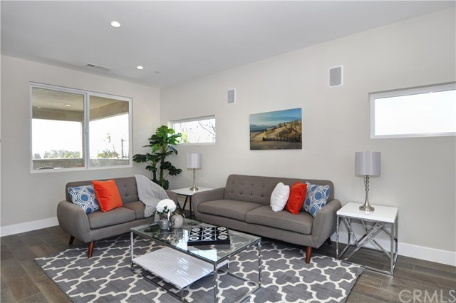 610 Huntington Street Huntington Beach, CA 92648 - MLS #: OC17097757