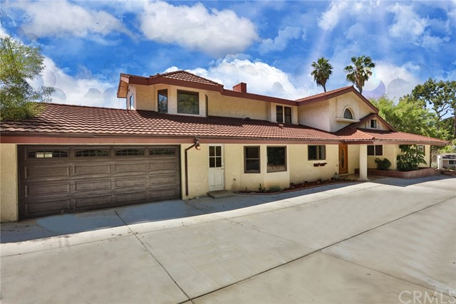 New Homes For Sale In Whittier Ca