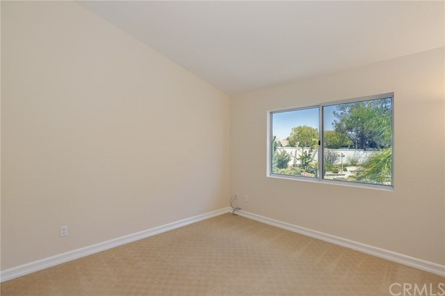 11290 Crestridge Court Rancho Cucamonga, CA 91737 is listed for sale as MLS Listing EV18105521