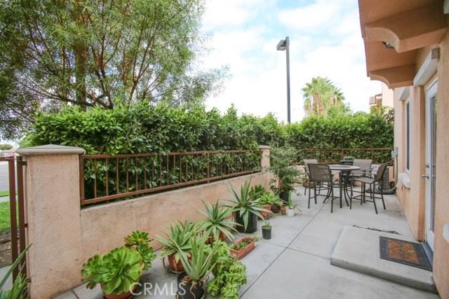1120 N Euclid St, Anaheim, CA 92801 Photo 45