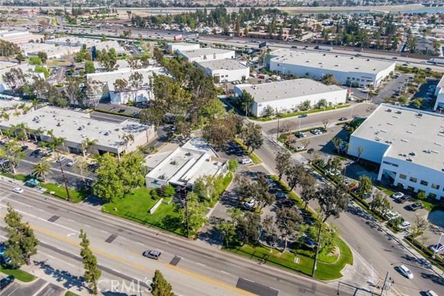 2900 E La Palma Av, Anaheim, CA 92806 Photo 21