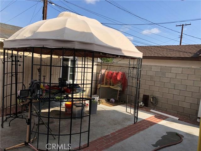 852 N Harbor Bl, Anaheim, CA 92805 Photo 12