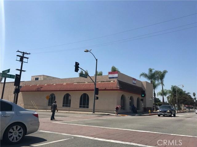 500 La Habra Boulevard, La Habra, CA, 90631