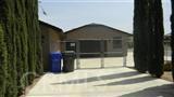 14275 Tulsa Road Apple Valley CA 92307