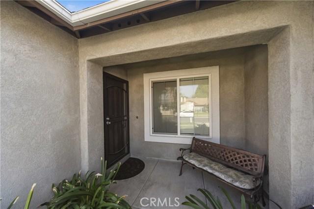 8002 Sycamore Avenue, Riverside CA: http://media.crmls.org/medias/d95ce821-371d-4607-a779-9535f34b1167.jpg
