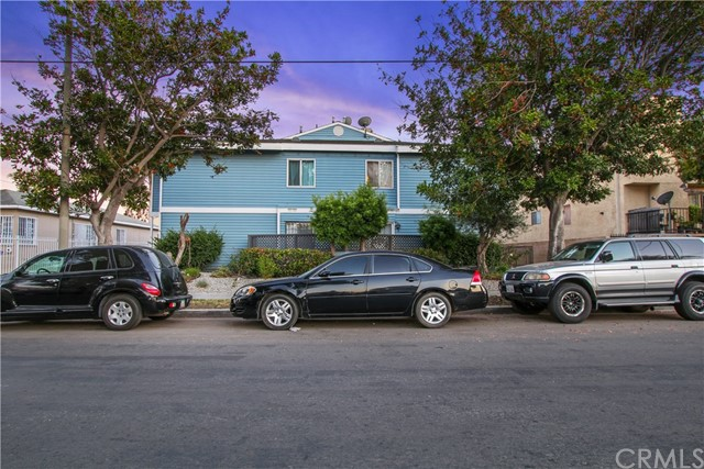 1432 W 227th St 7, Torrance, CA 90501 photo 35