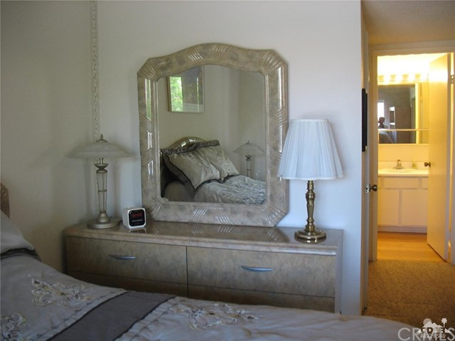 1150 Amado Road, Palm Springs CA: http://media.crmls.org/medias/d95ec943-4a9d-4393-8a2a-36db6dd38fc0.jpg