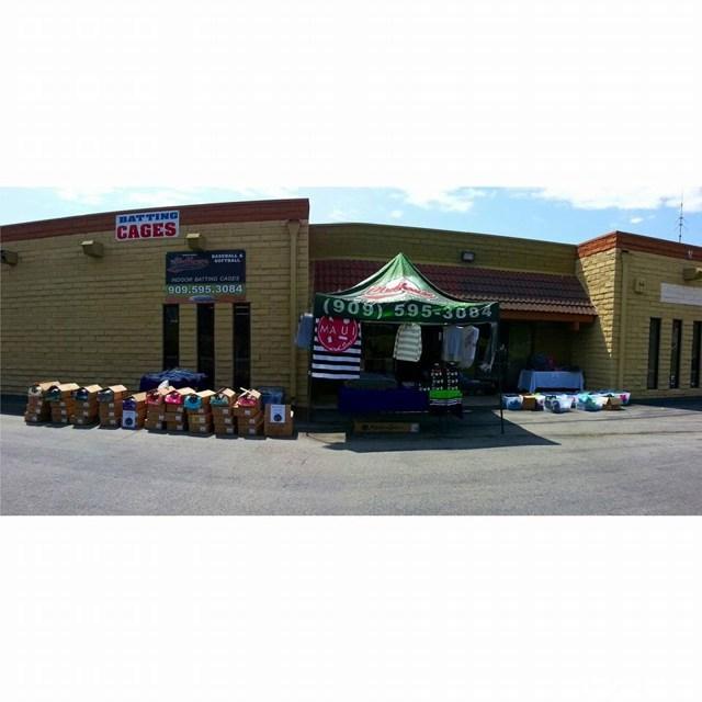 3950 E Valley Boulevard Walnut, CA 91789 - MLS #: CV18179727