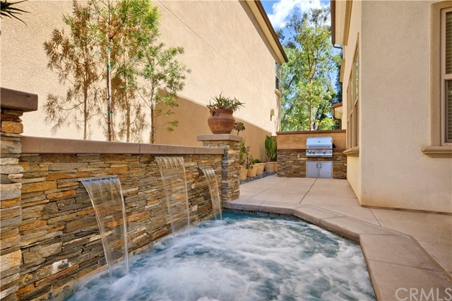 67 Autumn Sage, Irvine, CA 92618 Photo 19