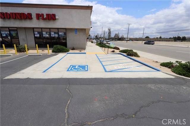 24630 Redlands Boulevard,Loma Linda,CA 92354, USA
