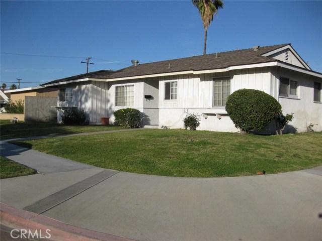 1202 N Monterey St, Anaheim, CA 92801 Photo 17