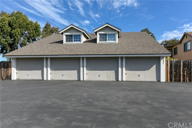33352 Cheltam Way Unit D Dana Point, CA 92629 - MLS #: OC18245204