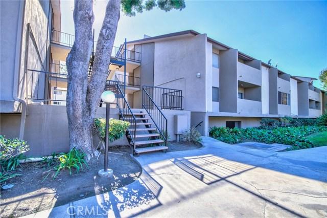 278 N Wilshire Av, Anaheim, CA 92801 Photo 1