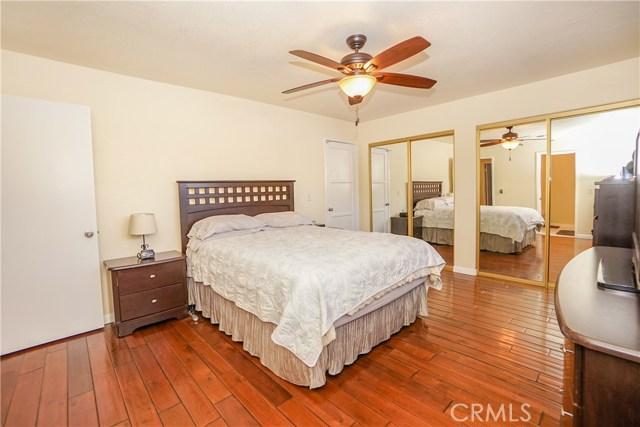 9259 Faywood Street Bellflower, CA 90706 - MLS #: DW17220725