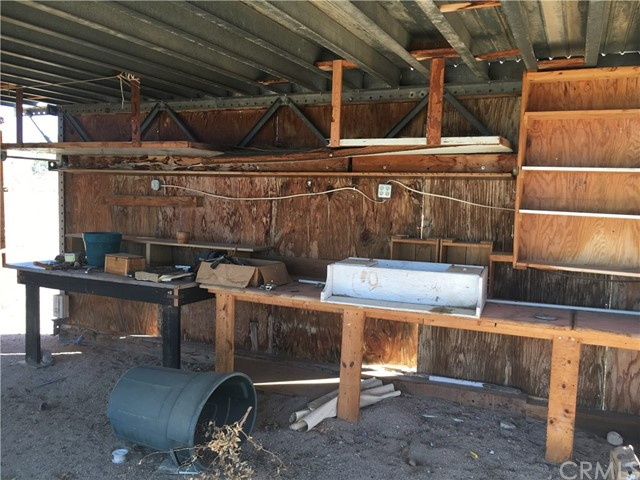 0 Old Dale Rd - Tax Lot 143, 29 Palms CA: http://media.crmls.org/medias/d96473a7-ed44-4353-8231-5746492017e0.jpg