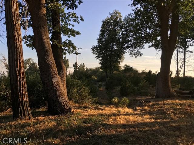 0 Old City Creek Road, Running Springs Area CA: http://media.crmls.org/medias/d96748f1-4c66-407c-901f-efc5099275e0.jpg