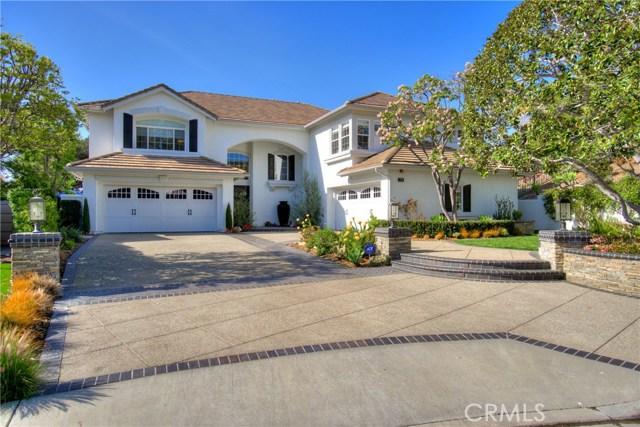 75 Bell Canyon Drive, Rancho Santa Margarita, CA, 92679