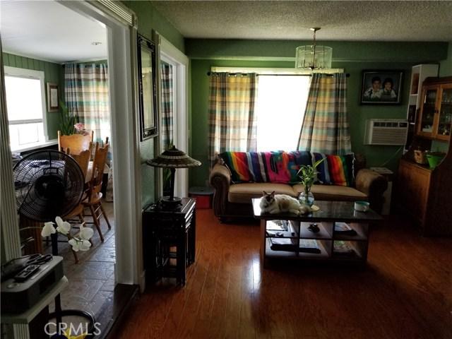 4817 N. Midsite Ave., Covina CA: http://media.crmls.org/medias/d968f730-030b-448f-9945-2566692a11cd.jpg
