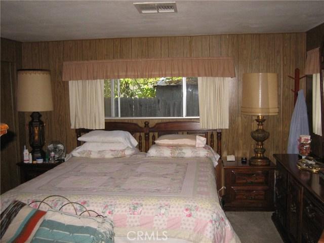 21350 DARBY STREET, WILDOMAR, CA 92595  Photo 15