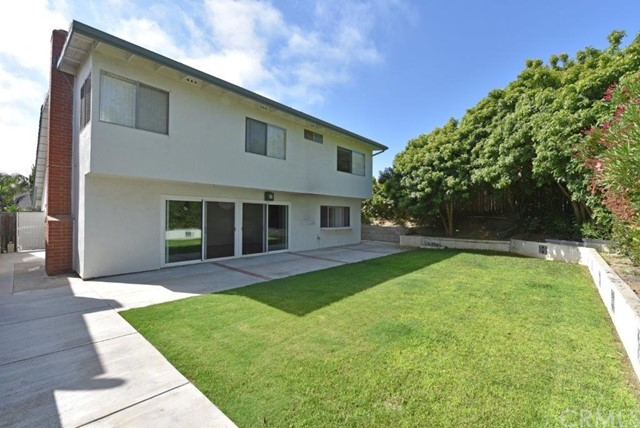 33052 Santiago Drive Dana Point, CA 92629 - MLS #: OC17162407