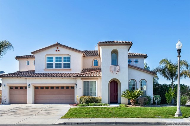 31180 Hickory Pl, Temecula, CA 92592 Photo