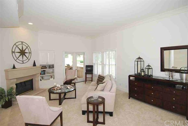 Condominium for Rent at 79 Plaza Cuesta St San Juan Capistrano, California 92675 United States