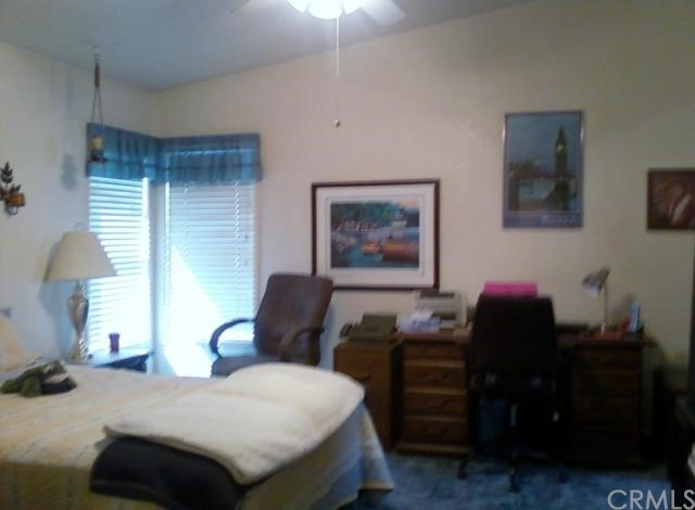 3850 Atlantic Avenue Highland CA 92346
