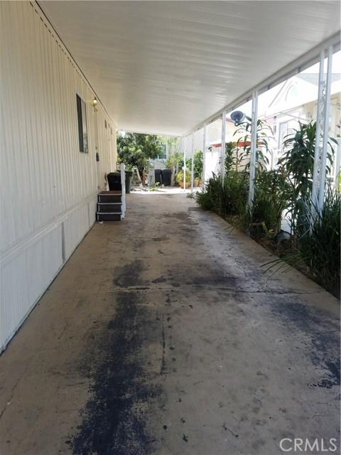 3050 Ball Rd, Anaheim, CA 92804 Photo 3
