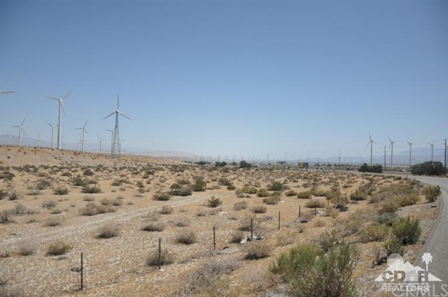 0 I-10 & HWY 62 Intersection, Palm Springs CA: http://media.crmls.org/medias/d975c6e9-61db-4e4b-a6aa-fa7a769f6e3b.jpg