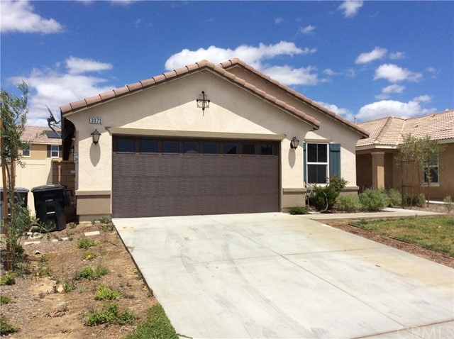 3373 Buffalo Road Perris, CA 92570 is listed for sale as MLS Listing MB16192589