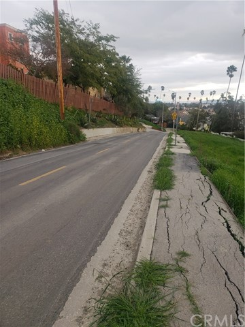 1310 Cudahy, Los Angeles, CA  Photo 4
