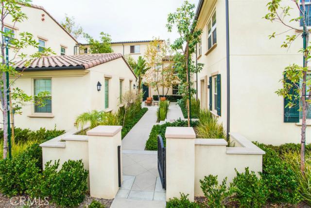 133 N Silverado St, Irvine, CA 92618 Photo 16