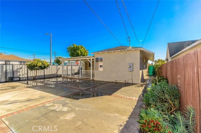 1801 W 35th Pl, Los Angeles, CA 90018 Photo 35