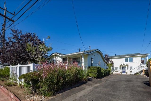 562 N 16th Street, Grover Beach, CA 93433
