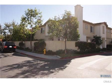 449 Ridgeway, Irvine, CA 92620 Photo 1