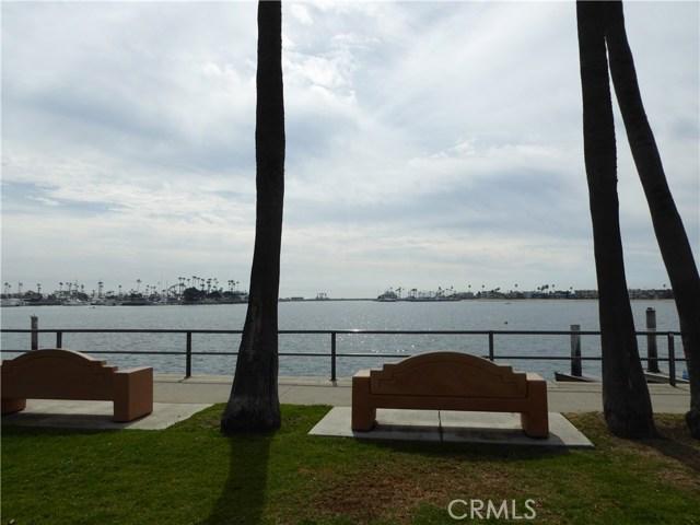 5959 E Naples Pz, Long Beach, CA 90803 Photo 43