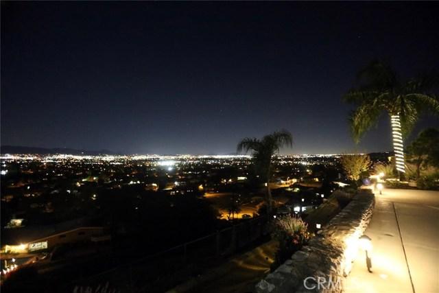 2351 Willow Drive, San Bernardino CA: http://media.crmls.org/medias/d97eca06-bd35-4eaf-b968-5fbb93f7bfce.jpg