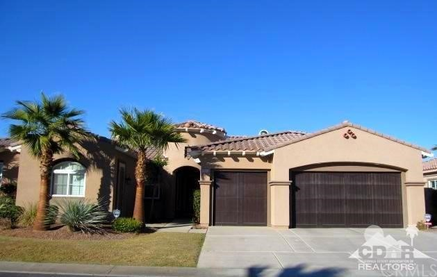 81660 Charismatic Way La Quinta, CA 92253 is listed for sale as MLS Listing 215038320DA