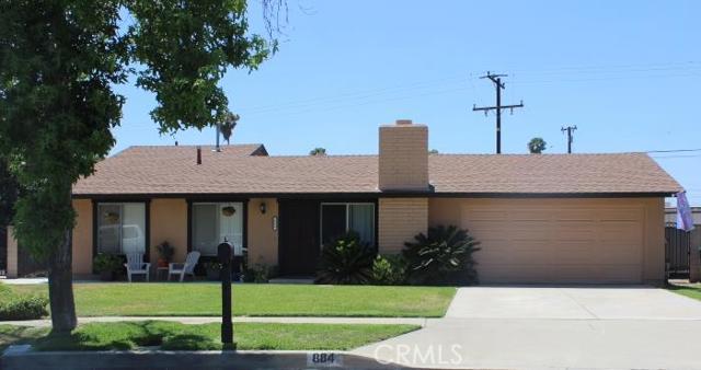 Real Estate for Sale, ListingId: 33971664, Upland,CA91786