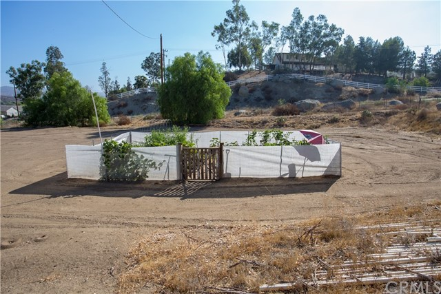 36855 Mesa Rd, Temecula, CA 92592 Photo 52