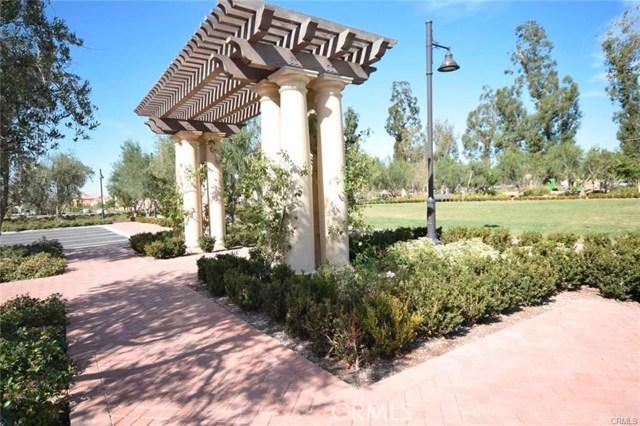 60 Emerald Clover, Irvine, CA 92620 Photo 22