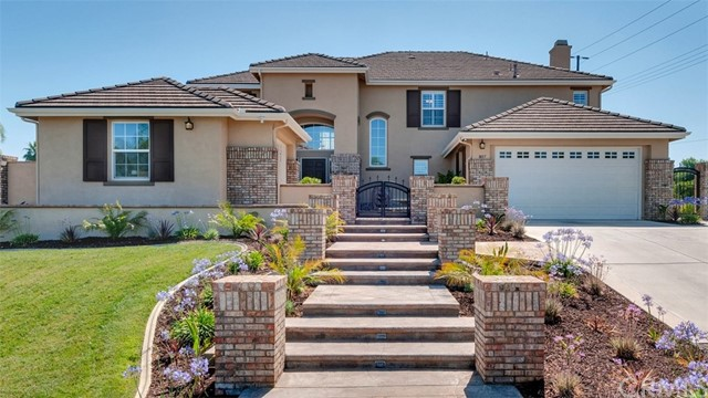 8017 Armagosa Drive,Riverside,CA 92508, USA