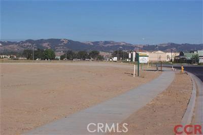 0 Lot 13 Wisteria Lane, Paso Robles CA: http://media.crmls.org/medias/d987c00d-57f9-47f5-abba-0fe244313a62.jpg
