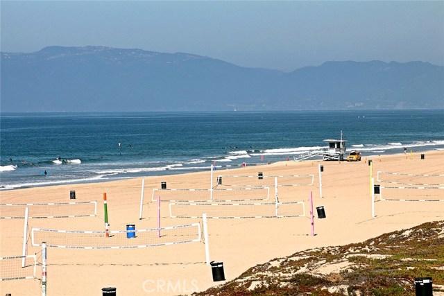 132 17th St, Manhattan Beach, CA 90266 photo 42