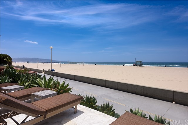 3001 The Strand, Hermosa Beach, CA 90254 photo 7