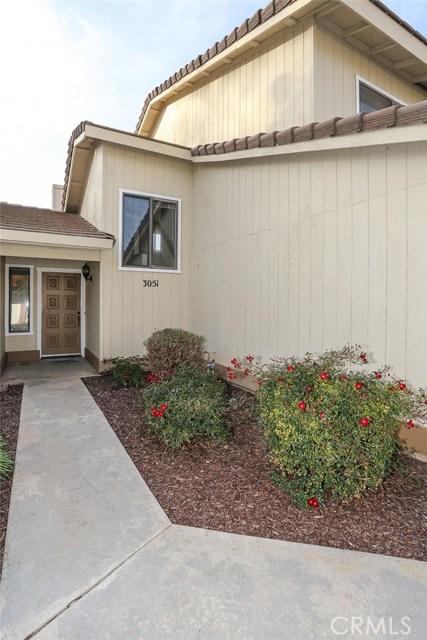 3051 Colony Park, Merced CA: http://media.crmls.org/medias/d98cadb8-8beb-498a-b5c0-01cc8e622be7.jpg